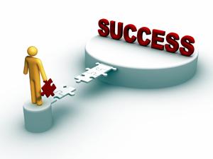 sėkmingos pažintys